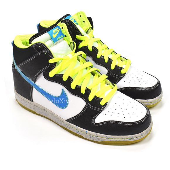 Nike - Dunk High AS PRM 'All Star'