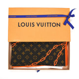 Louis Vuitton - Monogram Solar Ray Bandana
