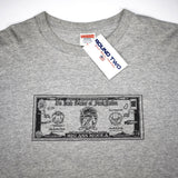 Supreme x Pedro Bell - 'Big Ass Moola' T-Shirt