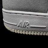 Nike x A Cold Wall - Air Force 1 '07 ACW (White)