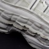 Comme des Garcons x Nike - Air Max 95 CDG (White)