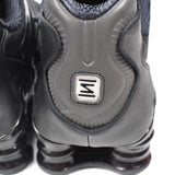Nike - Shox TL (Triple Black)
