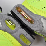 Nike - Air Max Plus TN PRM 'Volt'