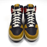 Nike - Dunk High Premium UTT 'All Nations'