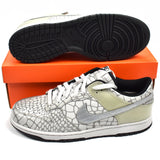 Nike - Dunk Low 'Asia Snake' Reflective