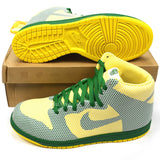 Nike - Dunk High '1 Piece' Premium