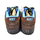 Nike - Dunk Low CL 'Campsite'