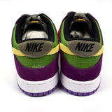 Nike - Dunk Low SP 'Viotech'