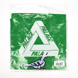 Palace - Pigeon Hole P-Logo T-Shirt (Green)