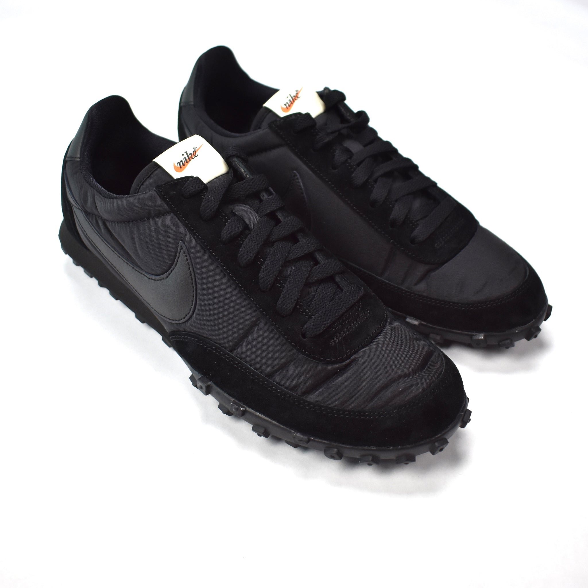 sports shoes 717a6 97b5b ... Comme des Garcons x Nike - Waffle Racer  17 ...