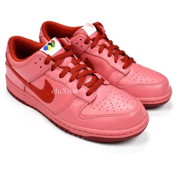 Nike - Dunk Low Premium Basic 'Desert Bloom'