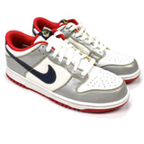 Nike - Dunk Low CL 'Tony Parker'