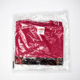 Supreme - Pink Limonius 'Buy Off The Bar' T-Shirt