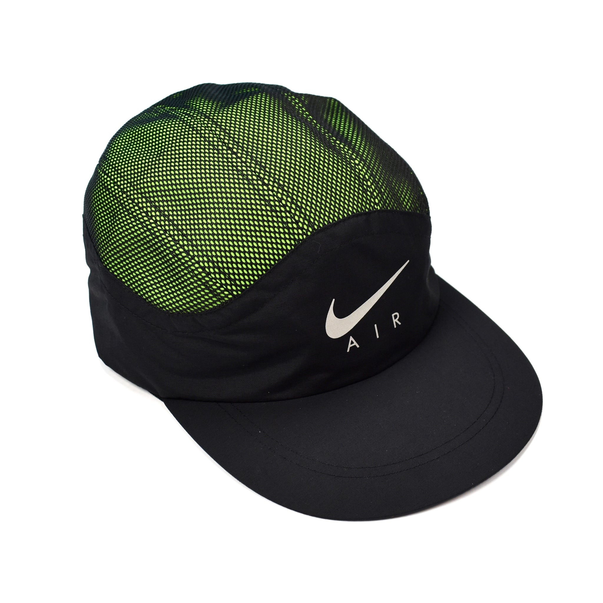 sport mick black fanwear products scuderia cap for ferrari by simmons at baseball only buy puma