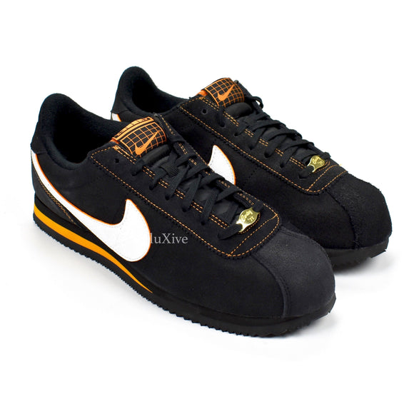 Nike - Cortez Basic Leather SE 'Day of the Dead'