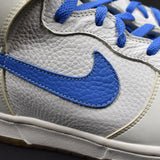 Nike - 2002 Dunk High Footaction 'UNC'