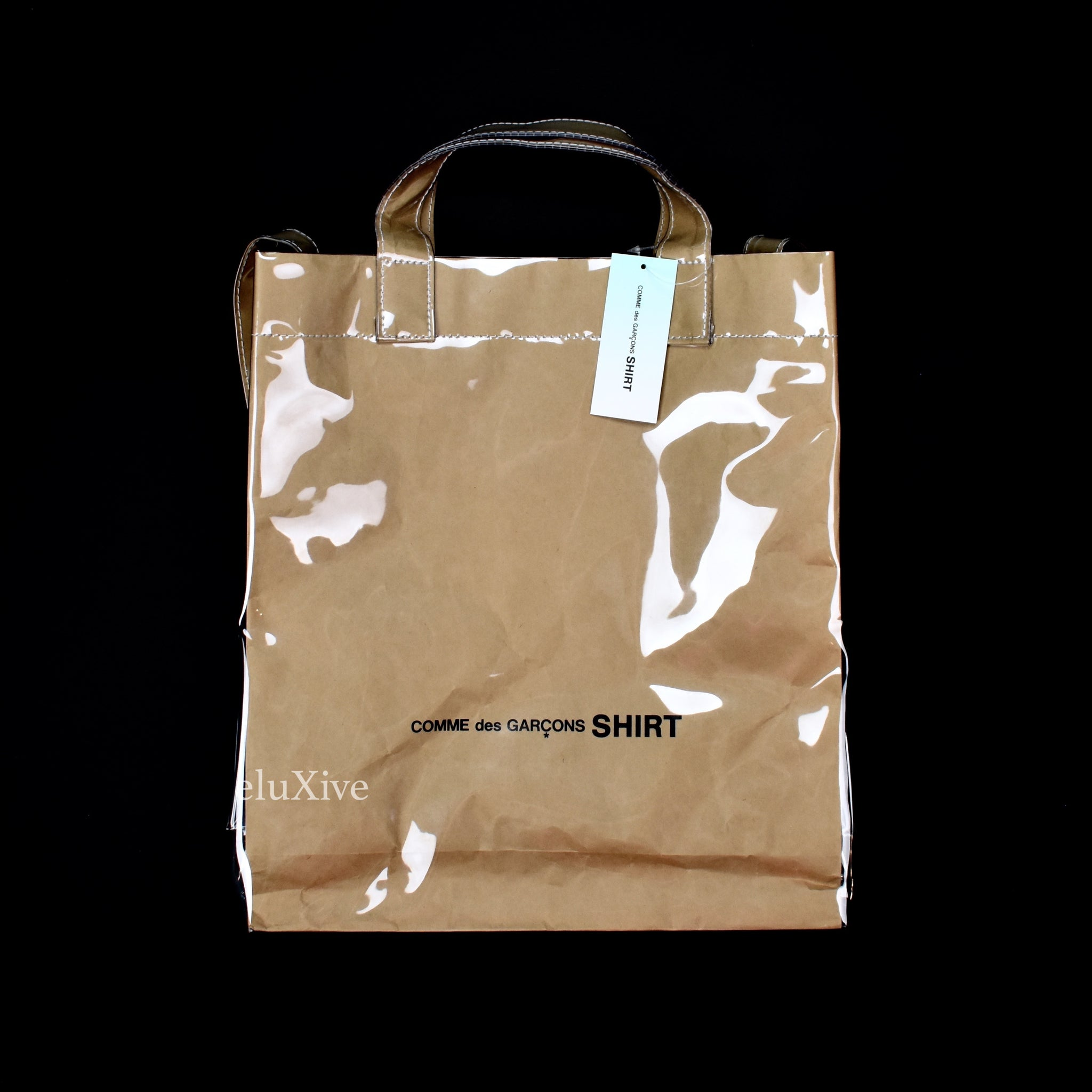tote bags vs plastic bags essay Bulletin bag offers a wide selection of reusable bag materials  single use paper or plastic bags  insulated tote bags folding bags lunch bags gift bags.
