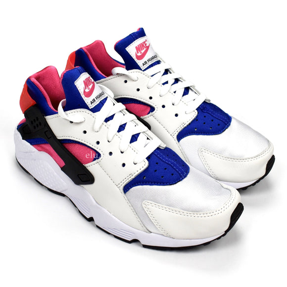 Nike - Air Huarache Run '91 OG QS