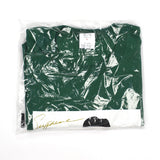 Supreme - Pharoah Sanders Box Logo Photo T-Shirt (Pine Green)