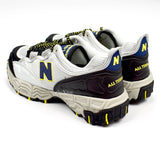 New Balance - 801 All Terrain Trail Sneakers (Gray)