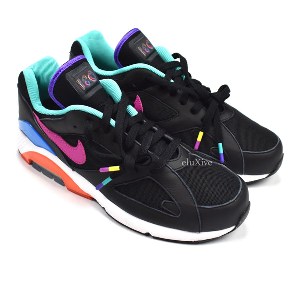 Nike - Air Max 180 ID 'Marcello Morandini
