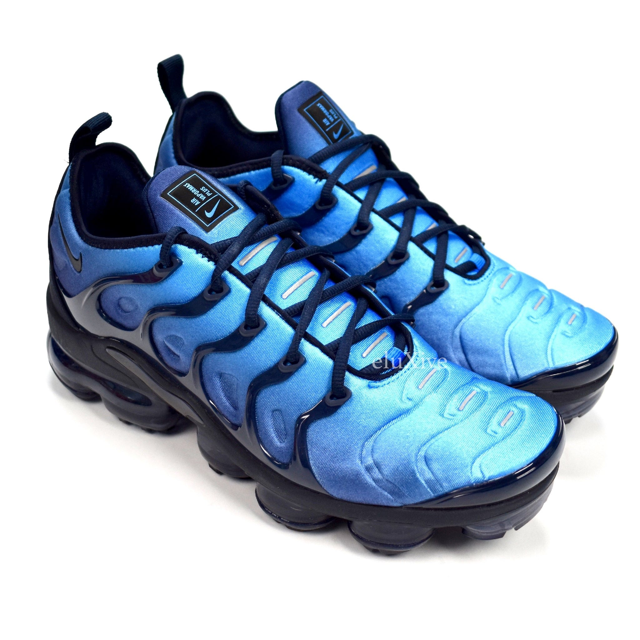 a88891007e2 ... low price nike air vapormax plus obsidian 0228a f22d1