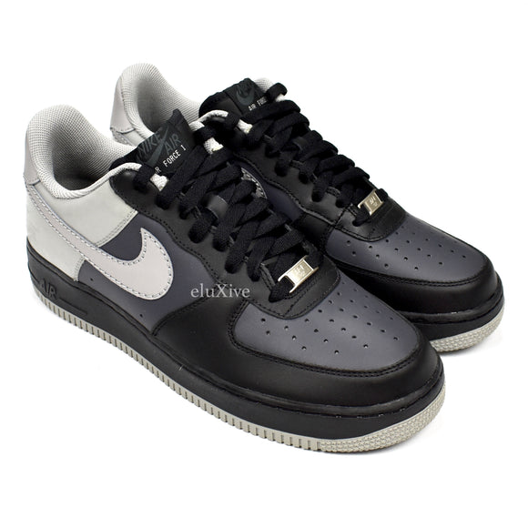 Nike - Air Force 1 '07 'Shadow'