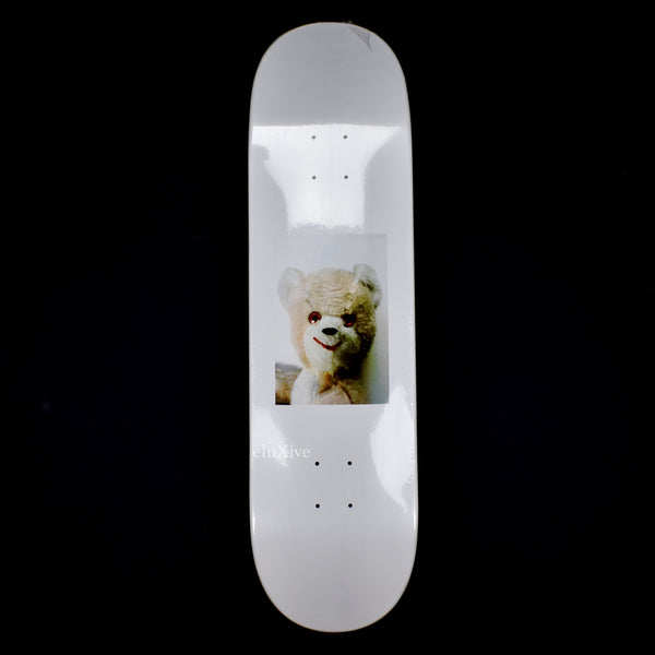 Supreme - Mike Kelley 'Teddy Bear' Skate Deck