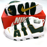 Nike - Air More Uptempo ATL QS