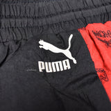 MCM x Puma - Multicolor Monogram Track Pants