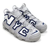 Nike - Air More Uptempo NYC QS