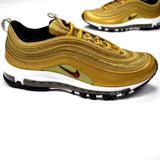 Nike - Air Max 97 IT Gold 'Italy'