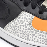 Nike - Air Force 1 Supreme 'Safari' (Sample)