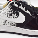 Nike - Air Force 1 Low Premium 'Agassi'