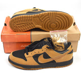 Nike - 2003 Dunk Low Pro 'Maple'