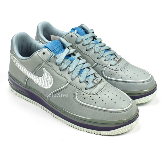 Nike - Air Force 1 SPRM Max '07 'Japan'