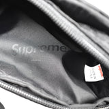 Supreme - Black Box Logo Waist Bag (FW18)