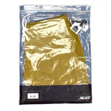 Palace - Gold Iri-Decent Logo Swim Shorts