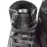 Nike - Dunk Lux SP Sherpa (Black)