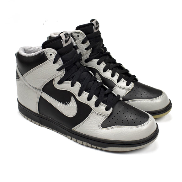 Nike - Dunk High 'Shadow'