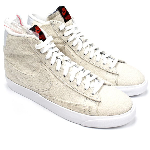 Nike x Stranger Things - Blazer Mid QS UD 'Tear-Away'
