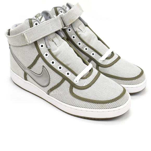 Nike - Vandal Supreme Geoff McFetridge 'Tear-Away' (Sample)