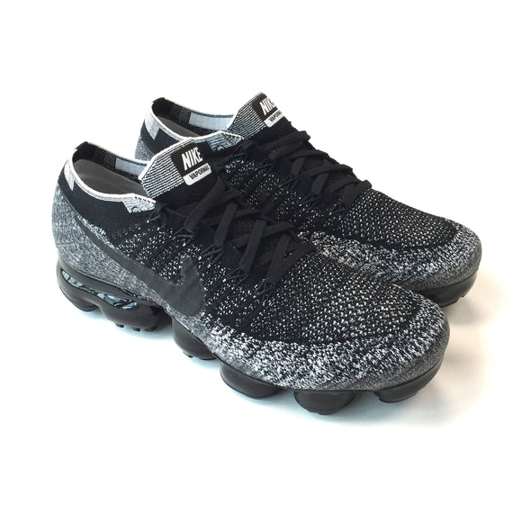 Nike - Air Vapormax ID Black Oreo