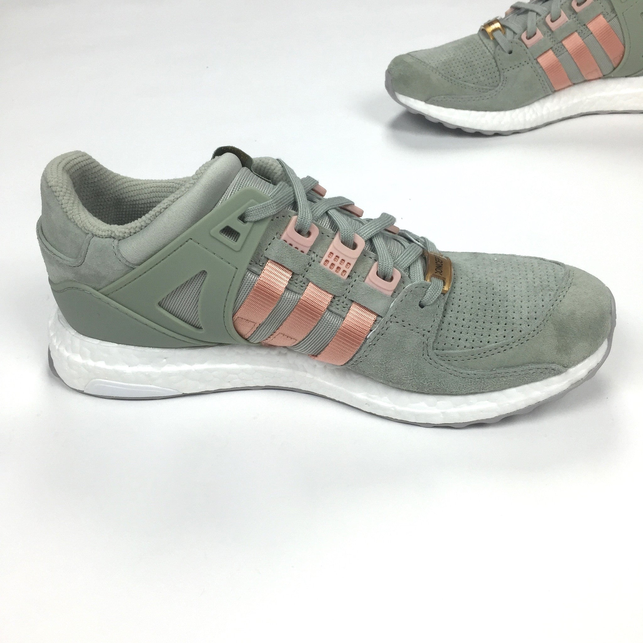 Adidas x Concepts - EQT Support 93 Ultra Boost