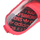 Adidas x Raf Simons - Red Matrix Spirit Low