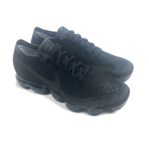 Nike - NikeLab Triple Black Air Vapormax