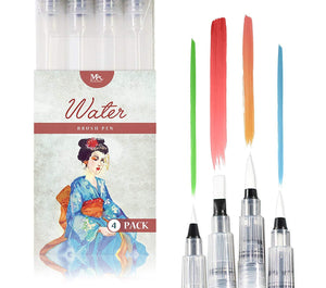 Watercolorist Bundle