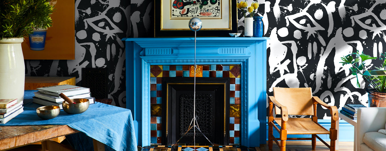 Best Bohemian Interior Design Blogs to Read