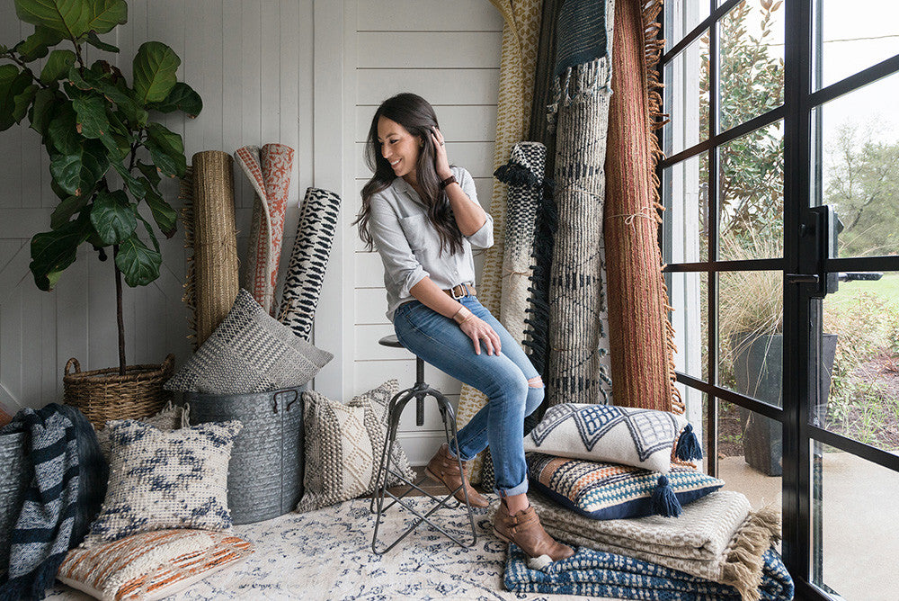 Most Popular Interior Designers On Instagram Which Interior Decoraters To Follow On Ig