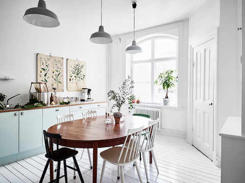 my scandinavian home design style top blog